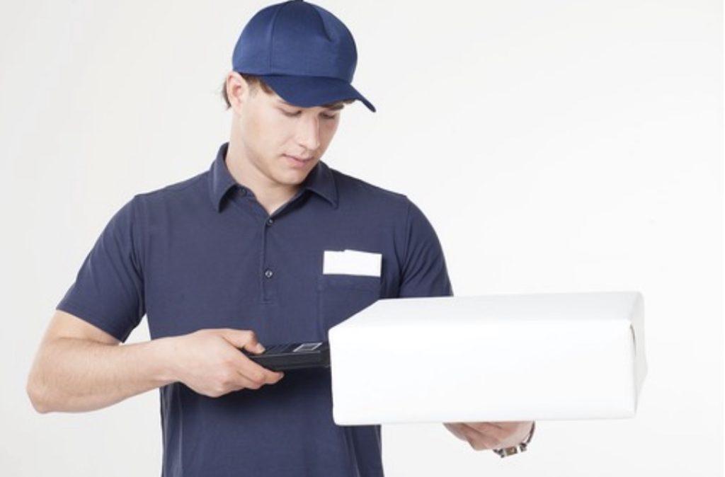 お店で作った料理を運んで欲しい!ケータリング・大量注文にも便利な「配送のみ代行サービス」おすすめ3選。(随時更新)